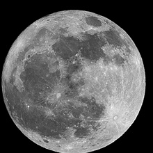 day 15 of Moon