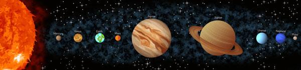 Solar System   Shoalhaven AstronomersShoalhaven Astronomers